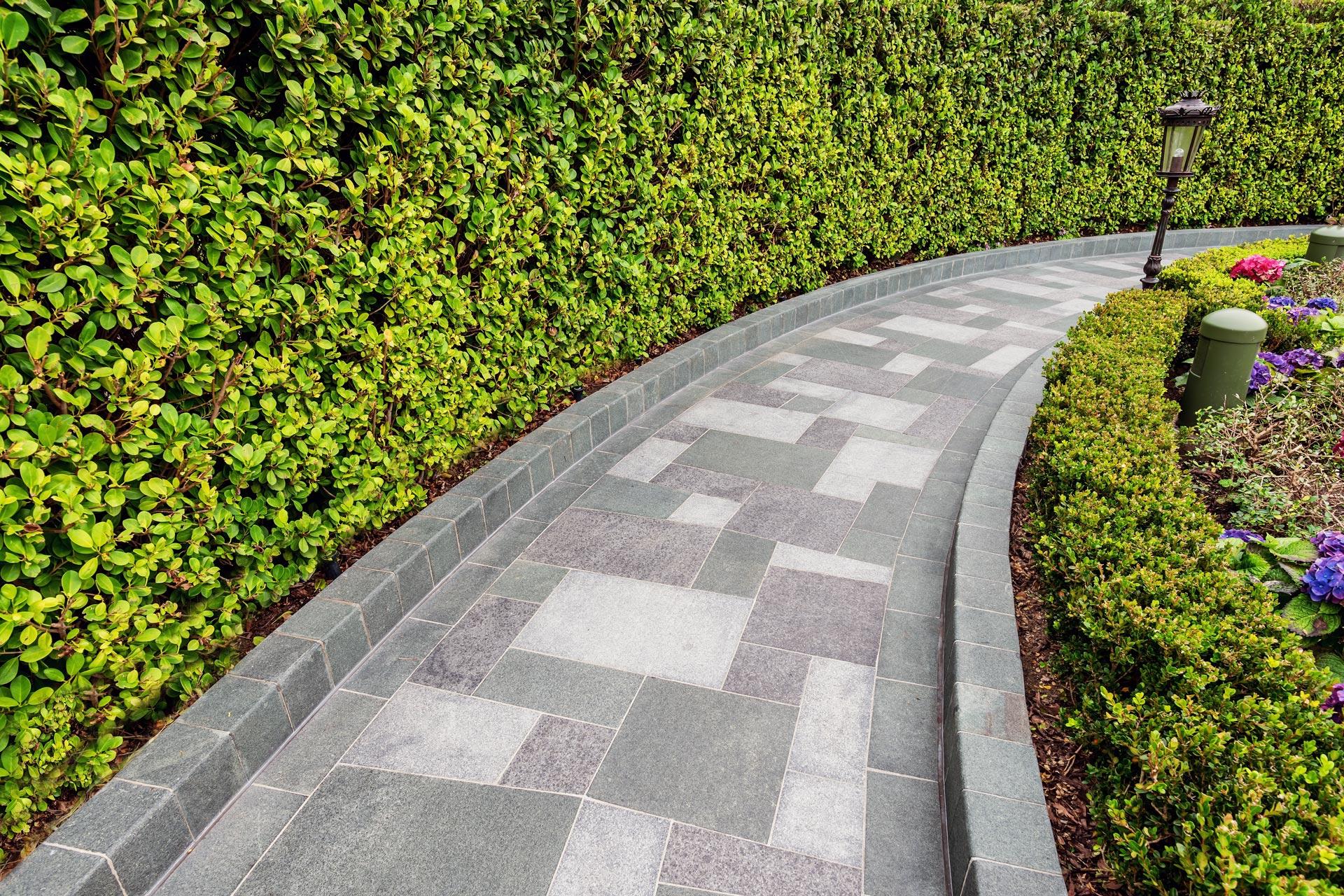 Decorative Concrete Battle Creek