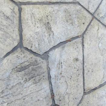 Battle Creek MI Concrete Contractor